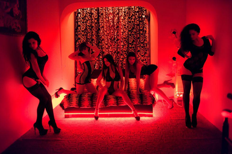 Mystique gentlemen club chapel hill