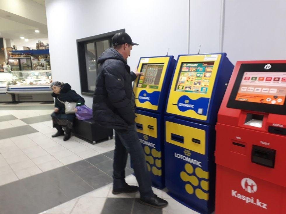 Муксинов рустам казино детские игровые автоматы, развлекательное оборудование стоимость