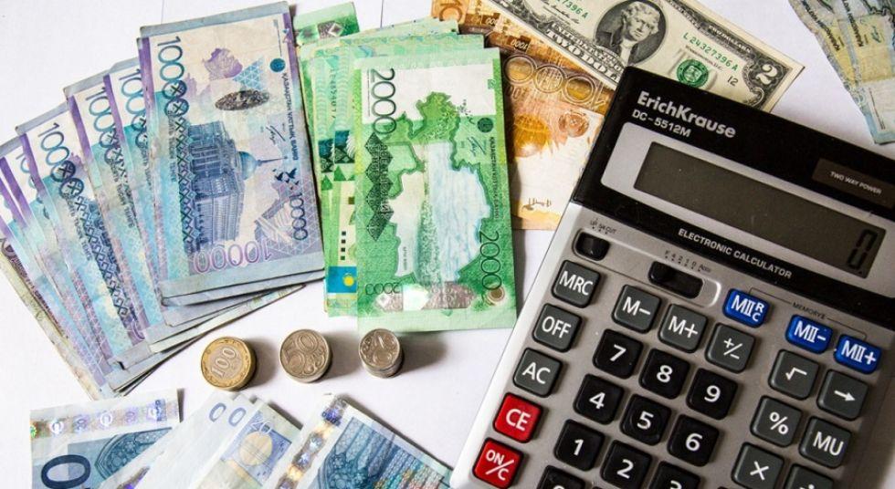 Сколько накопить на пенсию калькулятор трудовой стаж для минимальной пенсии в белоруссии