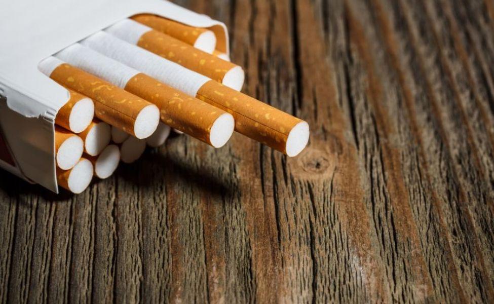 Табачные изделия интернет купить сигареты советского периода